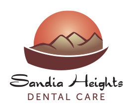 Sandia Heights Dental Care
