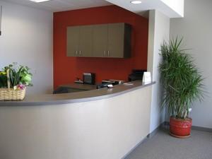 Sandia Heights Dental Care